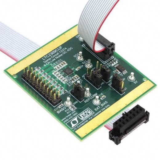 Entwicklungsboard Linear Technology DC1337A