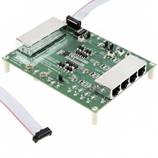 Entwicklungsboard Linear Technology DC1366A