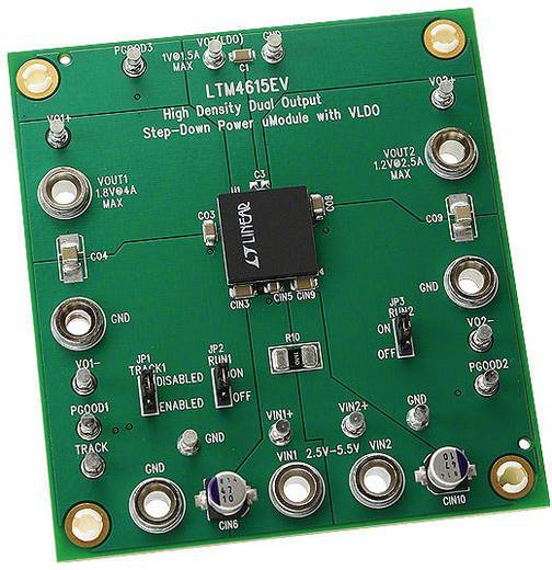 Entwicklungsboard Linear Technology DC1367A