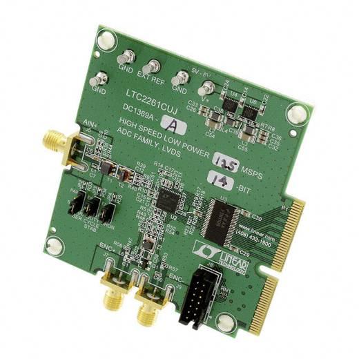Entwicklungsboard Linear Technology DC1369A-A