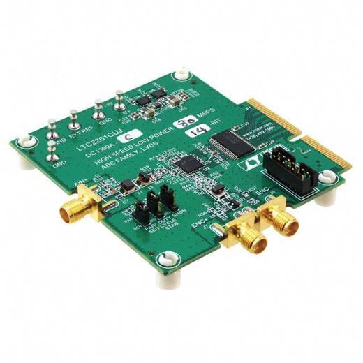 Entwicklungsboard Linear Technology DC1369A-C