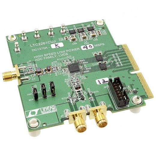 Entwicklungsboard Linear Technology DC1370A-K