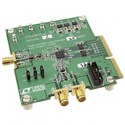 Entwicklungsboard Linear Technology DC1370A-L