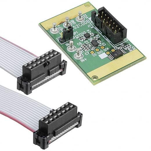 Entwicklungsboard Linear Technology DC1384A-A