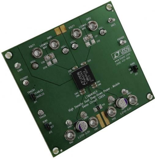 Entwicklungsboard Linear Technology DC1385A