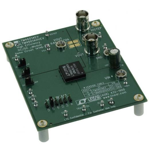Entwicklungsboard Linear Technology DC1414B-B