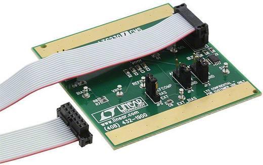 Entwicklungsboard Linear Technology DC1444A-A
