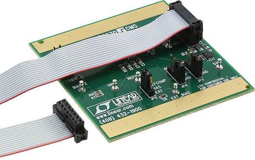 Entwicklungsboard Linear Technology DC1444A-B
