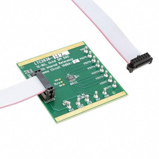 Entwicklungsboard Linear Technology DC1466A-C