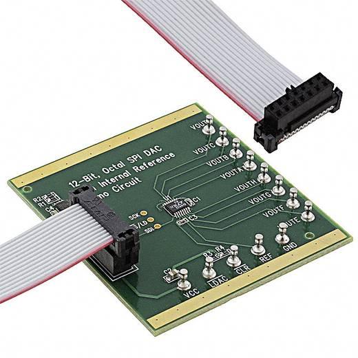 Entwicklungsboard Linear Technology DC1466A-D