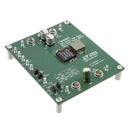 Entwicklungsboard Linear Technology DC1477B