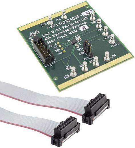 Entwicklungsboard Linear Technology DC1488A-A