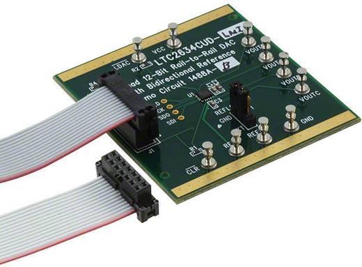 Entwicklungsboard Linear Technology DC1488A-B