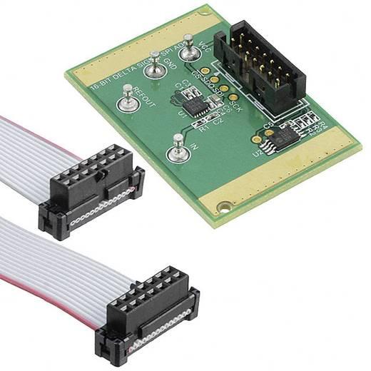 Entwicklungsboard Linear Technology DC1490A
