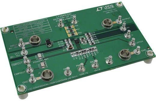 Entwicklungsboard Linear Technology DC1495A