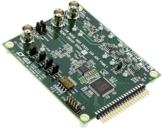 Entwicklungsboard Linear Technology DC1500A-B