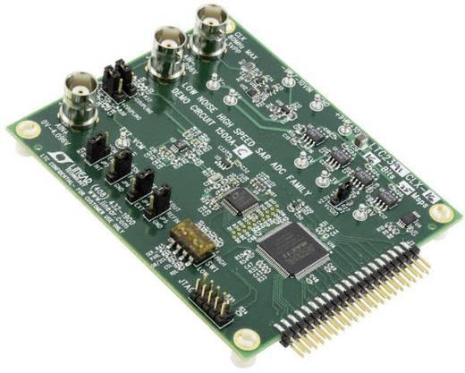 Entwicklungsboard Linear Technology DC1500A-C