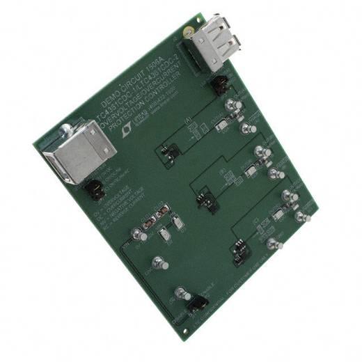 Entwicklungsboard Linear Technology DC1506A