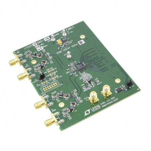 Entwicklungsboard Linear Technology DC1525A-B