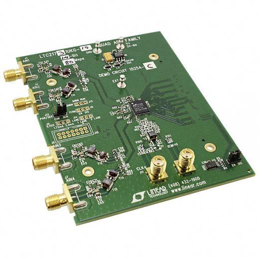 Entwicklungsboard Linear Technology DC1525A-C