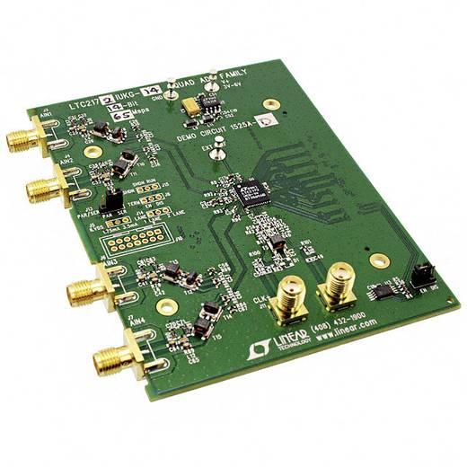 Entwicklungsboard Linear Technology DC1525A-D