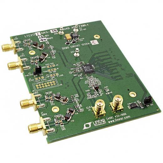 Entwicklungsboard Linear Technology DC1525A-E