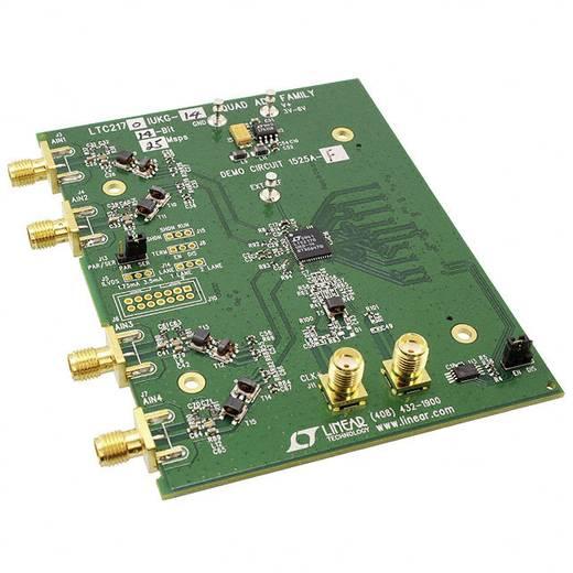 Entwicklungsboard Linear Technology DC1525A-F