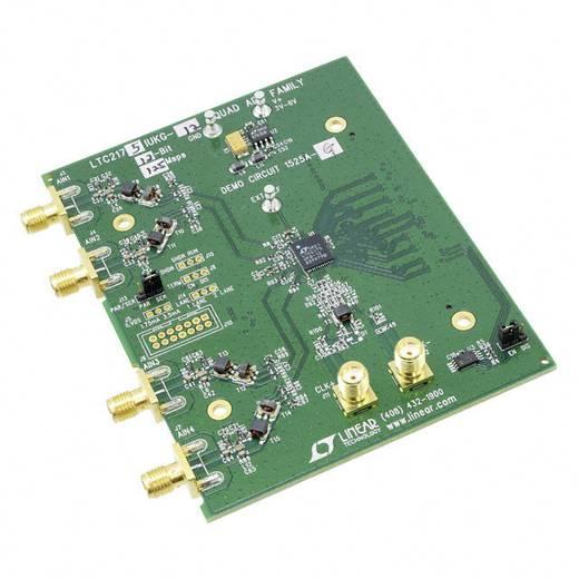 Entwicklungsboard Linear Technology DC1525A-G