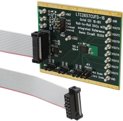 Entwicklungsboard Linear Technology DC1529A-A
