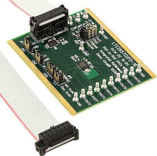 Entwicklungsboard Linear Technology DC1529A-B