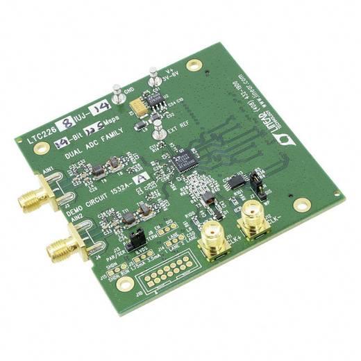 Entwicklungsboard Linear Technology DC1532A-A