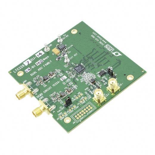 Entwicklungsboard Linear Technology DC1532A-B