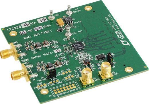 Entwicklungsboard Linear Technology DC1532A-E