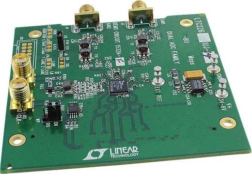 Entwicklungsboard Linear Technology DC1532A-F