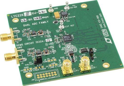 Entwicklungsboard Linear Technology DC1532A-G