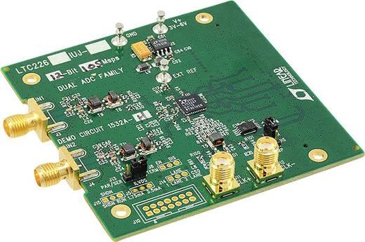 Entwicklungsboard Linear Technology DC1532A-H