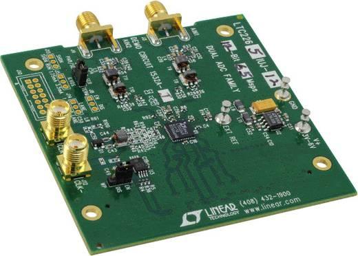 Entwicklungsboard Linear Technology DC1532A-J