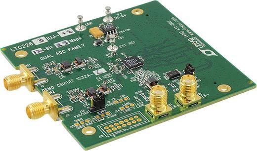 Entwicklungsboard Linear Technology DC1532A-L