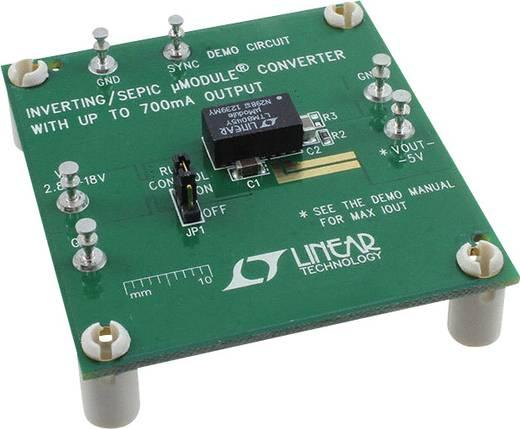 Entwicklungsboard Linear Technology DC1533A