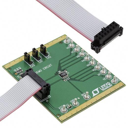 Entwicklungsboard Linear Technology DC1534A-C