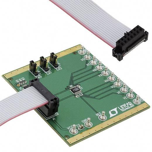 Entwicklungsboard Linear Technology DC1534A-D