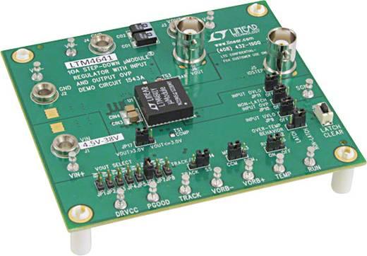 Entwicklungsboard Linear Technology DC1543A