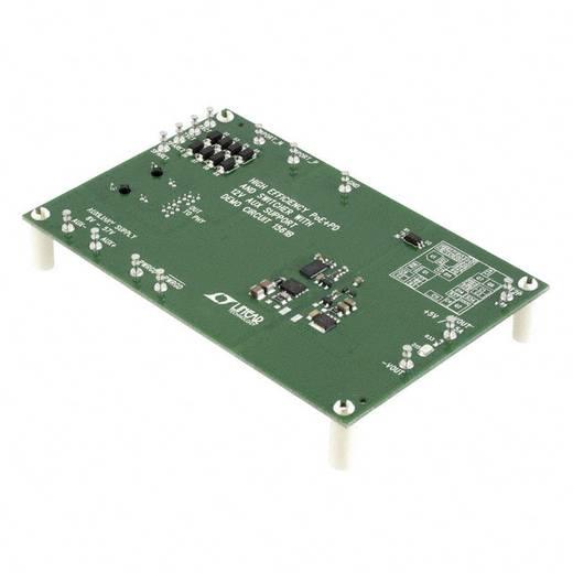 Entwicklungsboard Linear Technology DC1561B