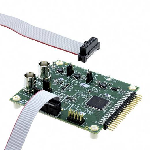 Entwicklungsboard Linear Technology DC1563A-A