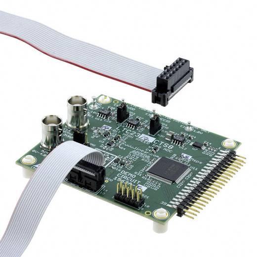 Entwicklungsboard Linear Technology DC1563A-F