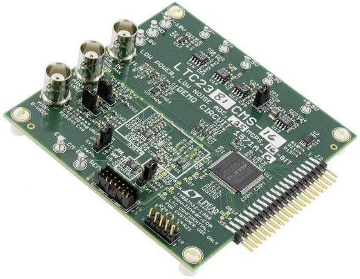 Entwicklungsboard Linear Technology DC1571A-C