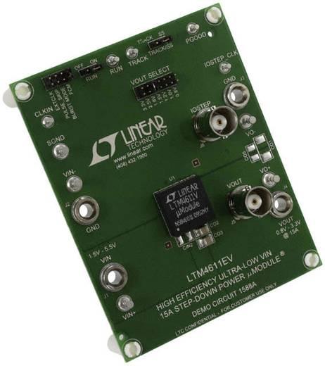 Entwicklungsboard Linear Technology DC1588A