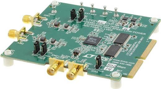 Entwicklungsboard Linear Technology DC1620A-G
