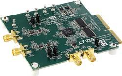 Carte de développement Linear Technology DC1620A-I 1 pc(s)