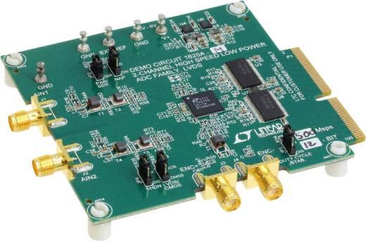 Entwicklungsboard Linear Technology DC1620A-K